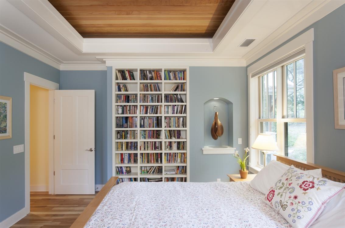 Purple_Heron_Master_Bedroom.png