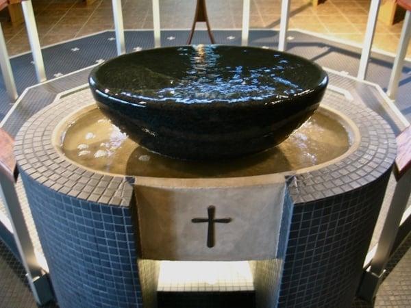 St_Albert_Baptismal_Font_3.jpg