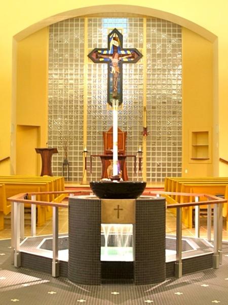 St_Albert_Baptismal_Font_4.jpg