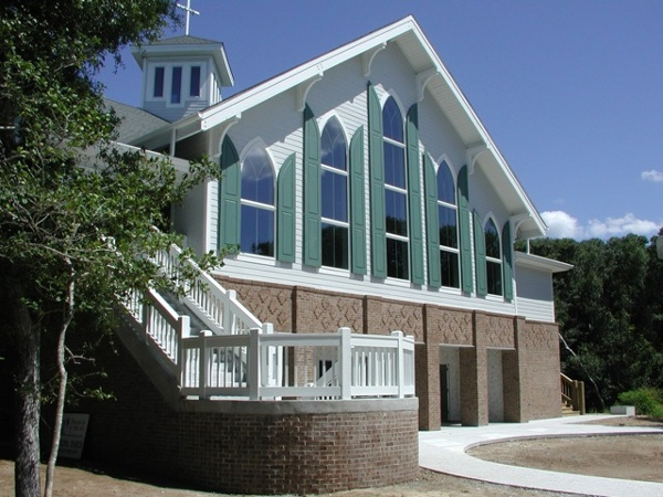 Entry_Facade_-_St_Francis_by_the_Sea_NC.jpg
