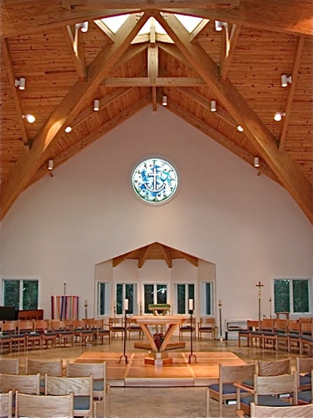 Flexible_Worship_Space_-_St_Francis_by_the_Sea_NC.jpg
