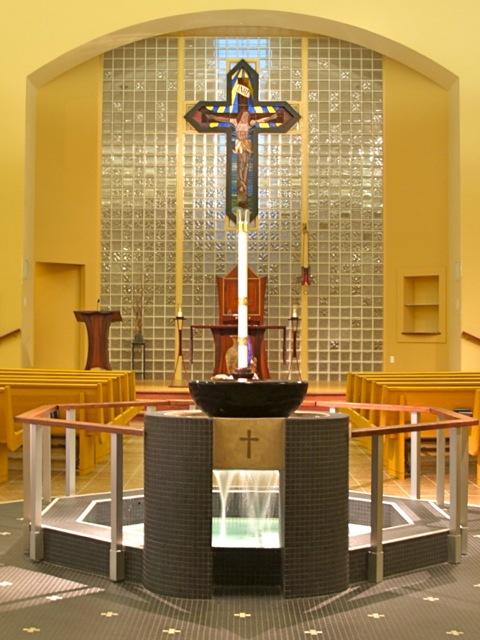 st-albert-of-trapani-worship-baptism.jpg