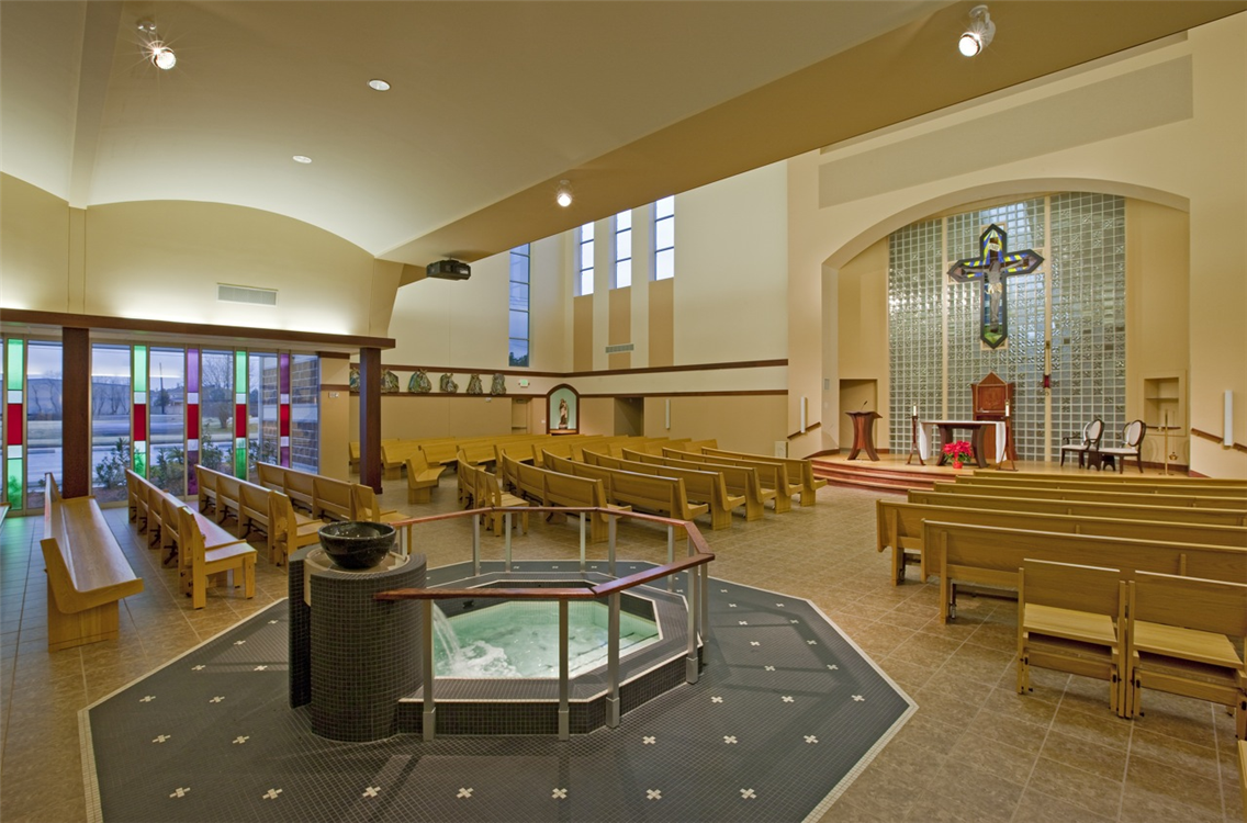 st-albert-of-trapani-worship-renovated_interior.png