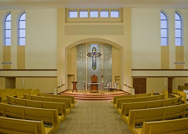 st-albert-of-trapani-worship-sanctuary-on-axis.jpg
