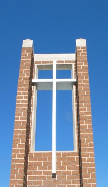 st-albert-of-trapani-worship-steeple.jpg