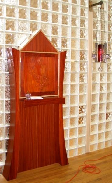 st-albert-of-trapani-worship-tabernacle.jpg