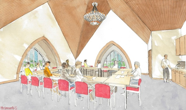 St_John_New_Meeting_Room_Watercolor.jpg