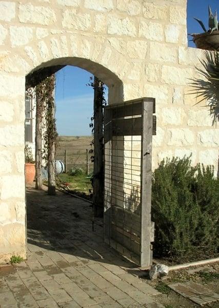 Texas_Green_Farmhouse_Door_Detail.jpg