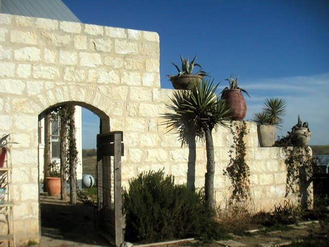 Texas_Green_Farmhouse_Wall.jpg