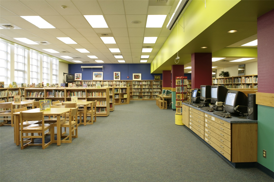 Travis_Heights_Library_1.png