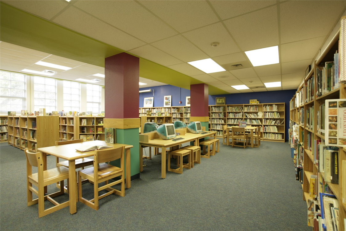 Travis_Heights_Library_2.png