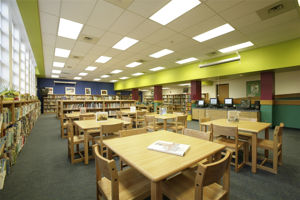 Travis_Heights_Library_3.png