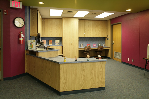 Travis_Heights_Library_4.png