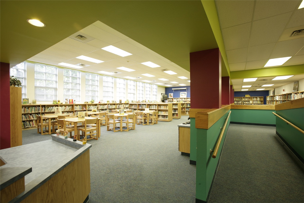 Travis_Heights_Library_6.png