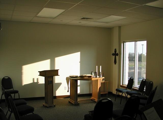 Wellspring_Chapel.jpg