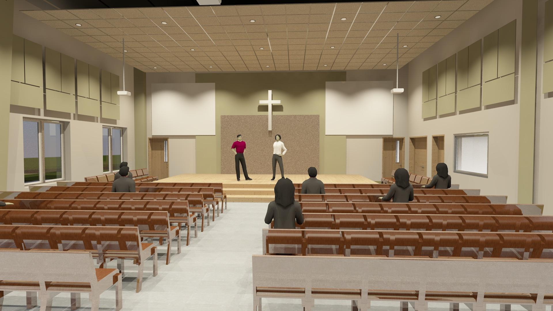 Interior_rendering_of_Phase_One_sanctuary-1.jpg