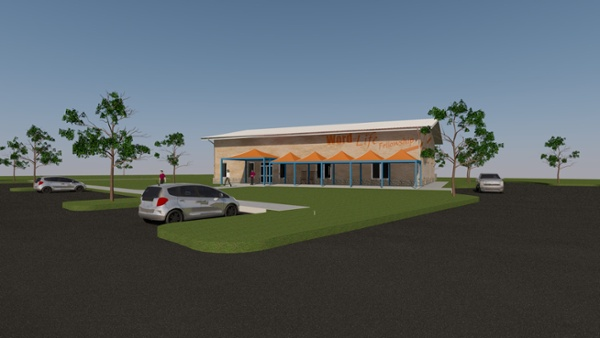 Rendering_from_entryway_of_Phase_One..jpg