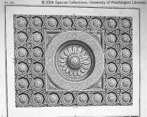 palmyra_Giovanni_Borra_etching14-176076-edited.jpg